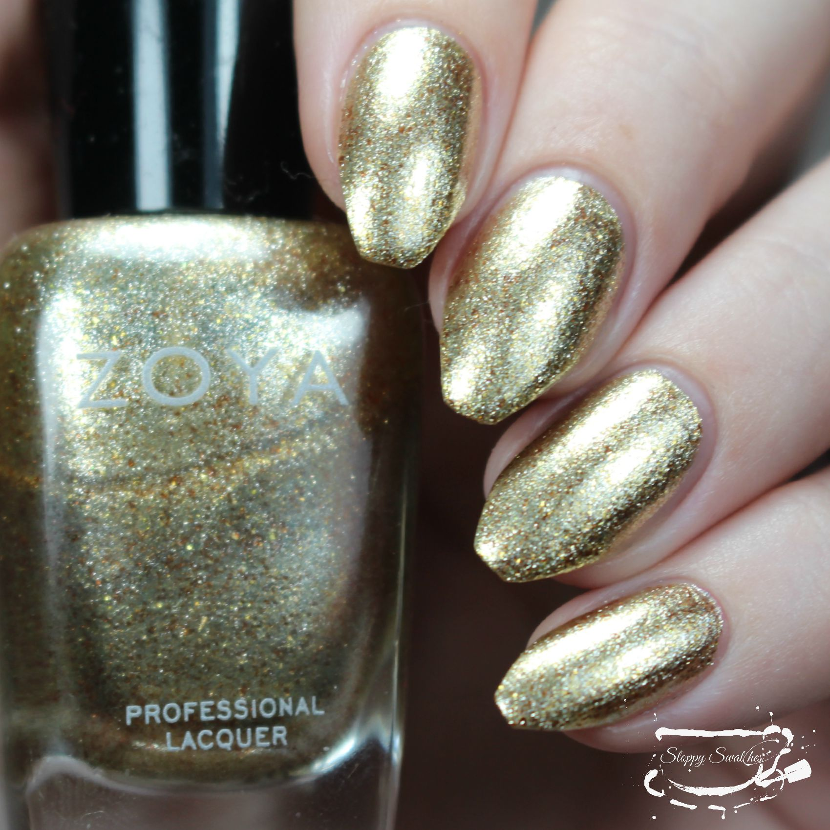 Nailart | #31DC2015 Day 24, Books: Lord Of The Rings – Nail art and ...