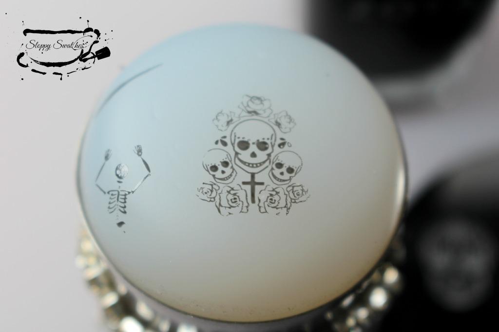 Image on my Creative Shop Stamper