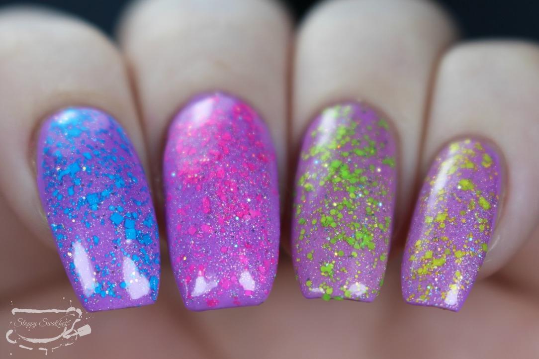 GlittersoverDontBelieve - Copy