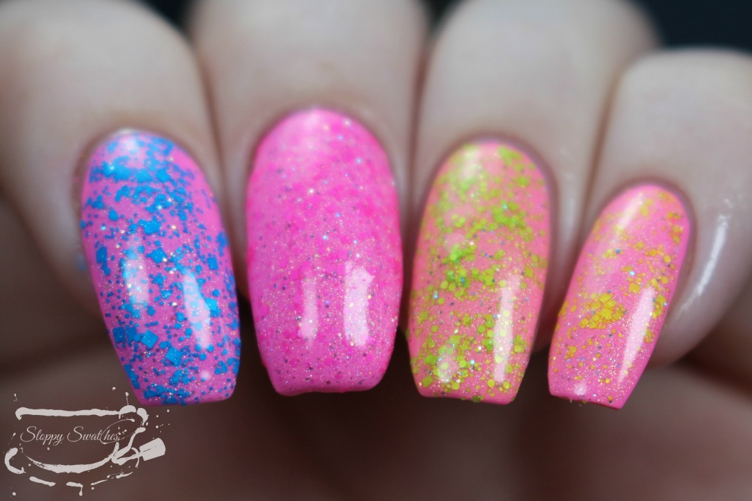 GlittersoverGirlsHit - Copy