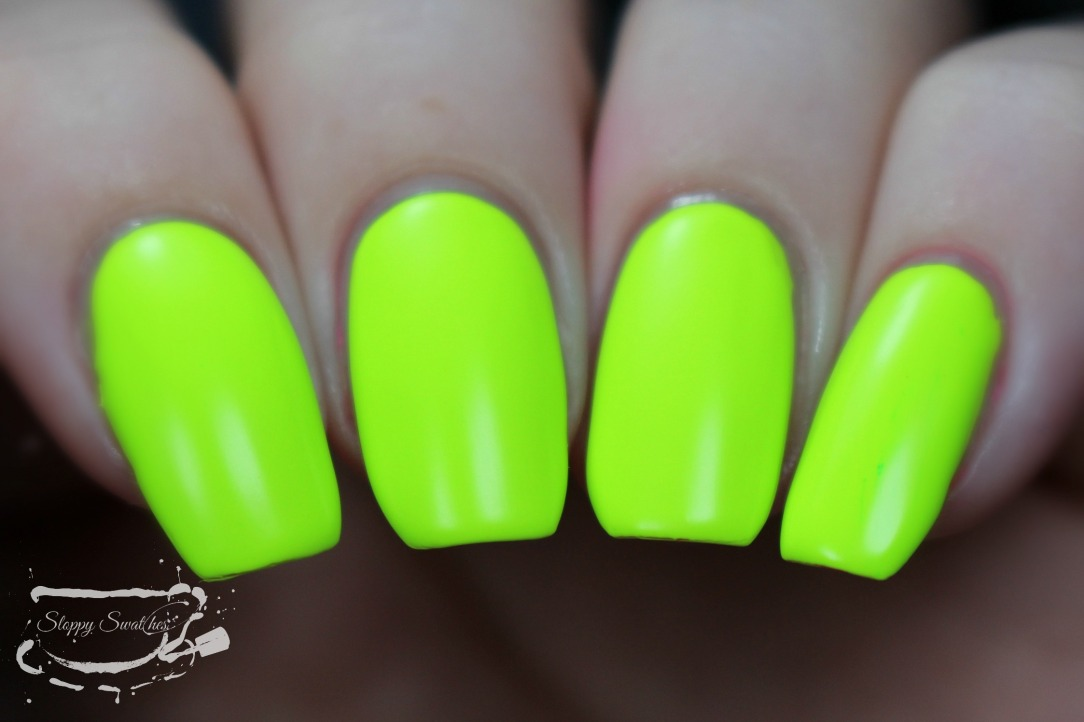 HighlighterAngle