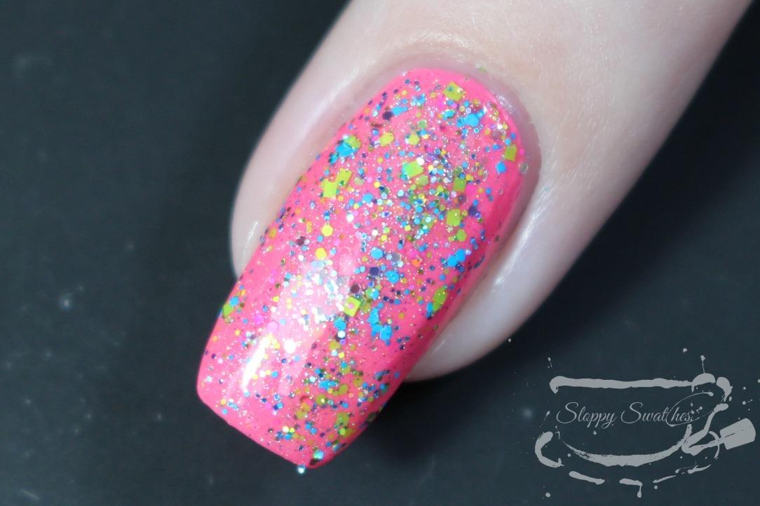 SparklingGuavaUnicorn