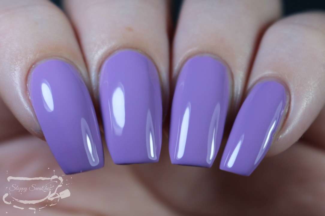 LavenderLilliesAngle