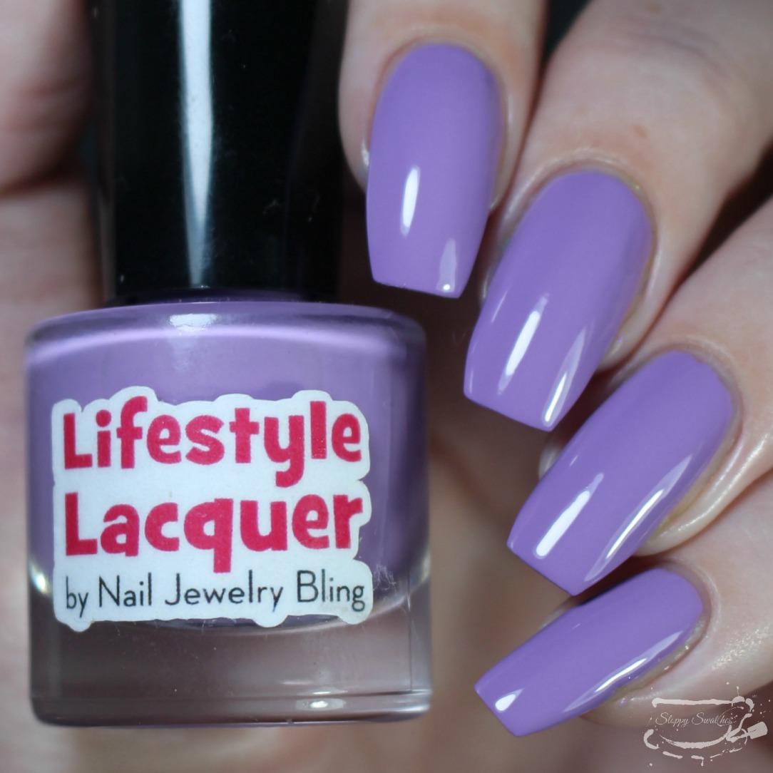 LavenderLilliesBottle