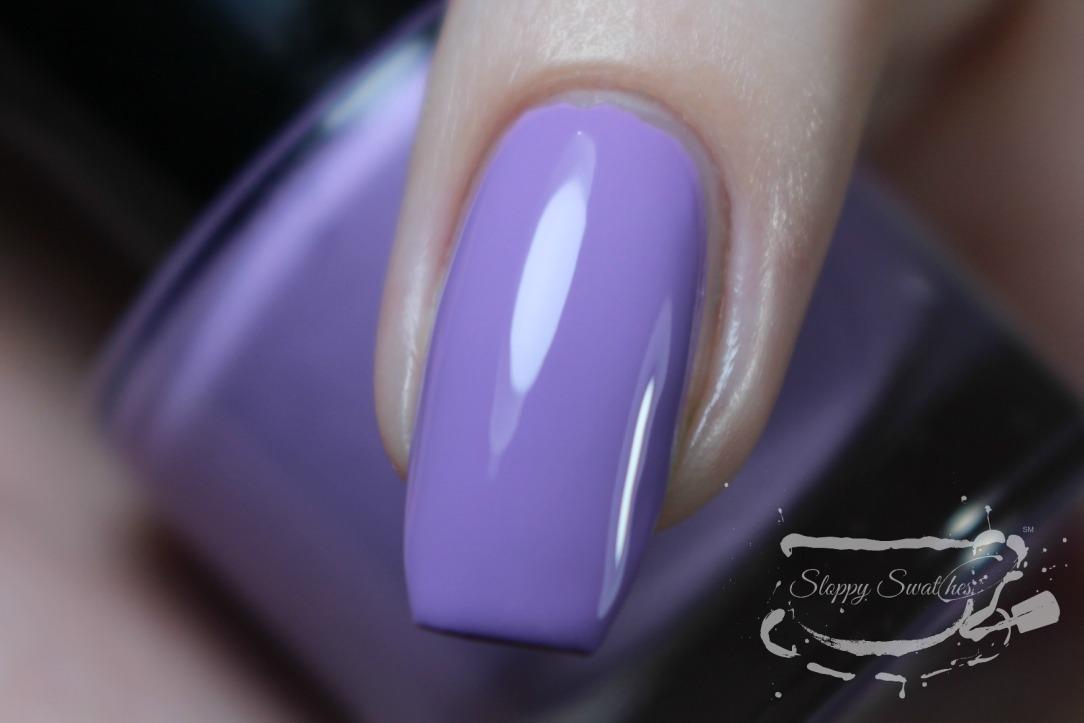 LavenderLilliesMacro
