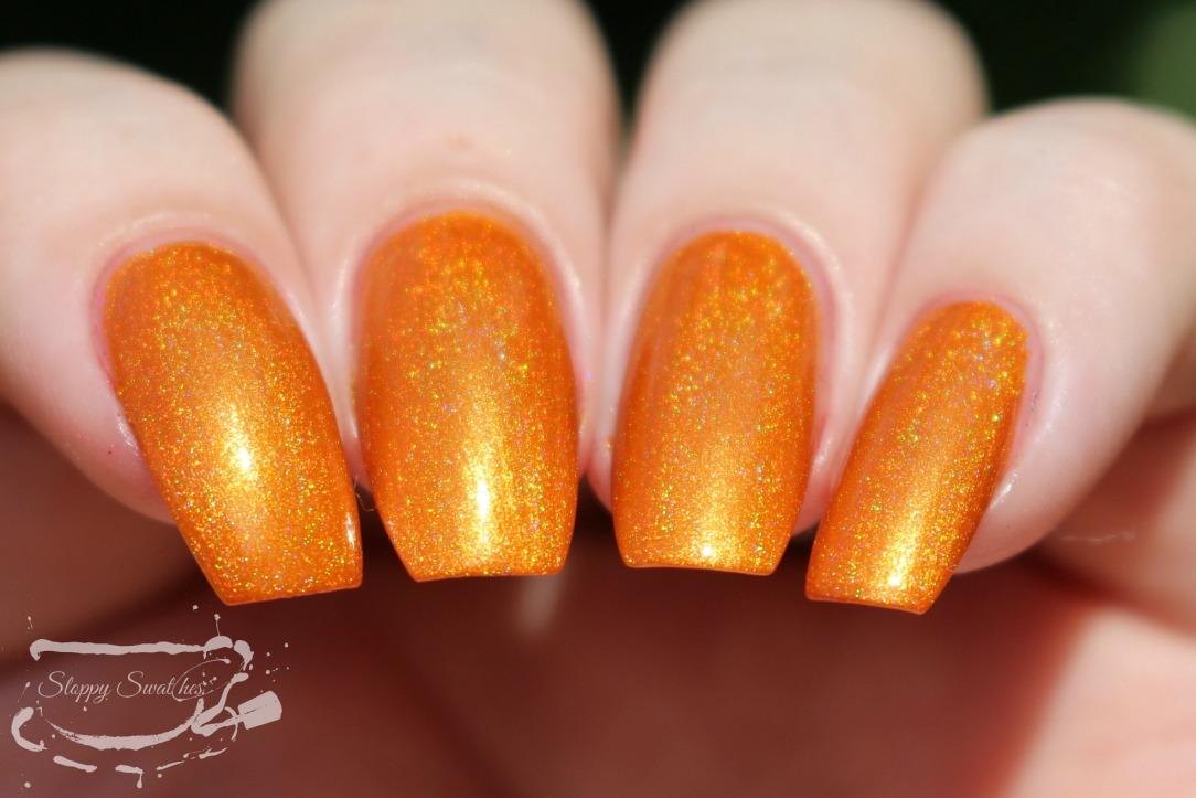 orangepippinsun