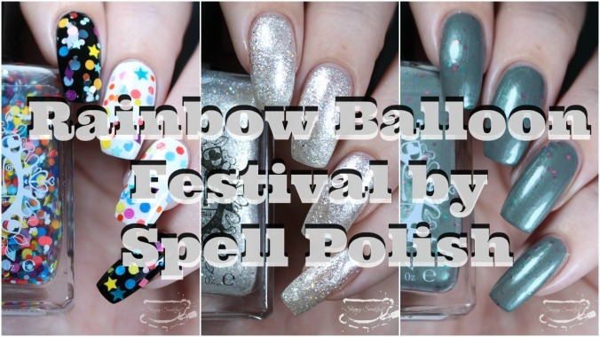 rainbowballoonfestival-2