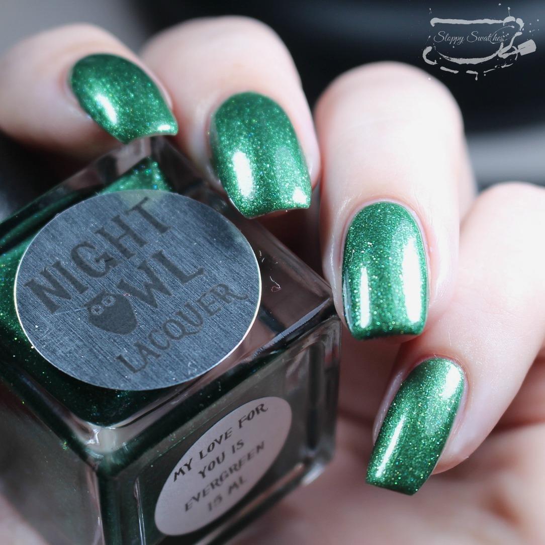 evergreenbottom