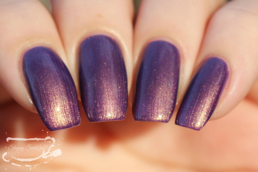 purpleyanglesun