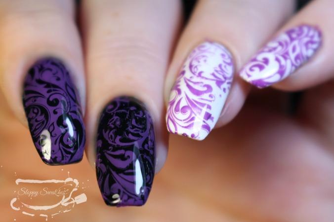 violetaangle