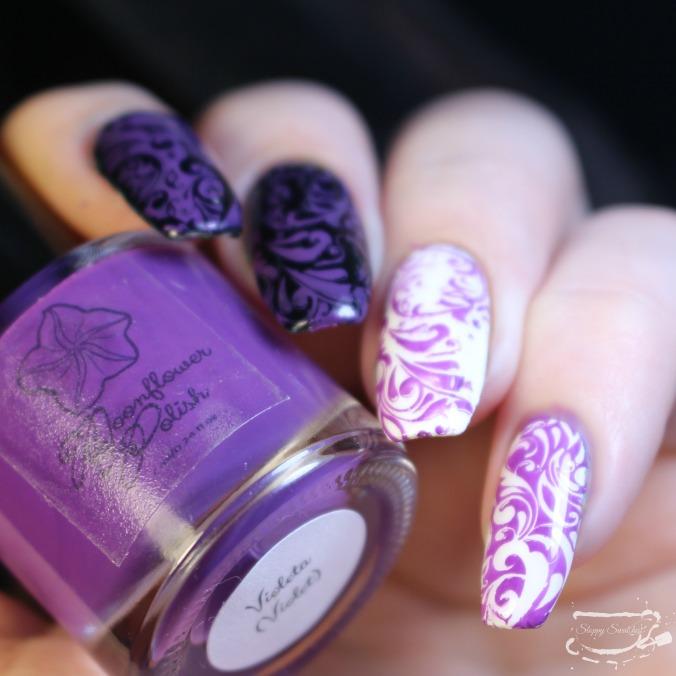 violetabottom