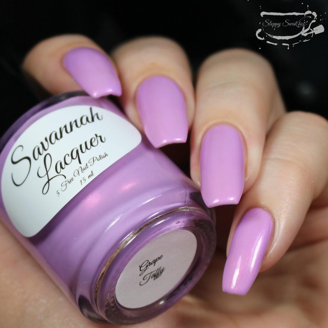 GrapeBottom