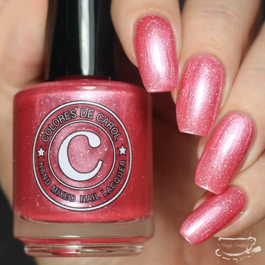 CherryBottle