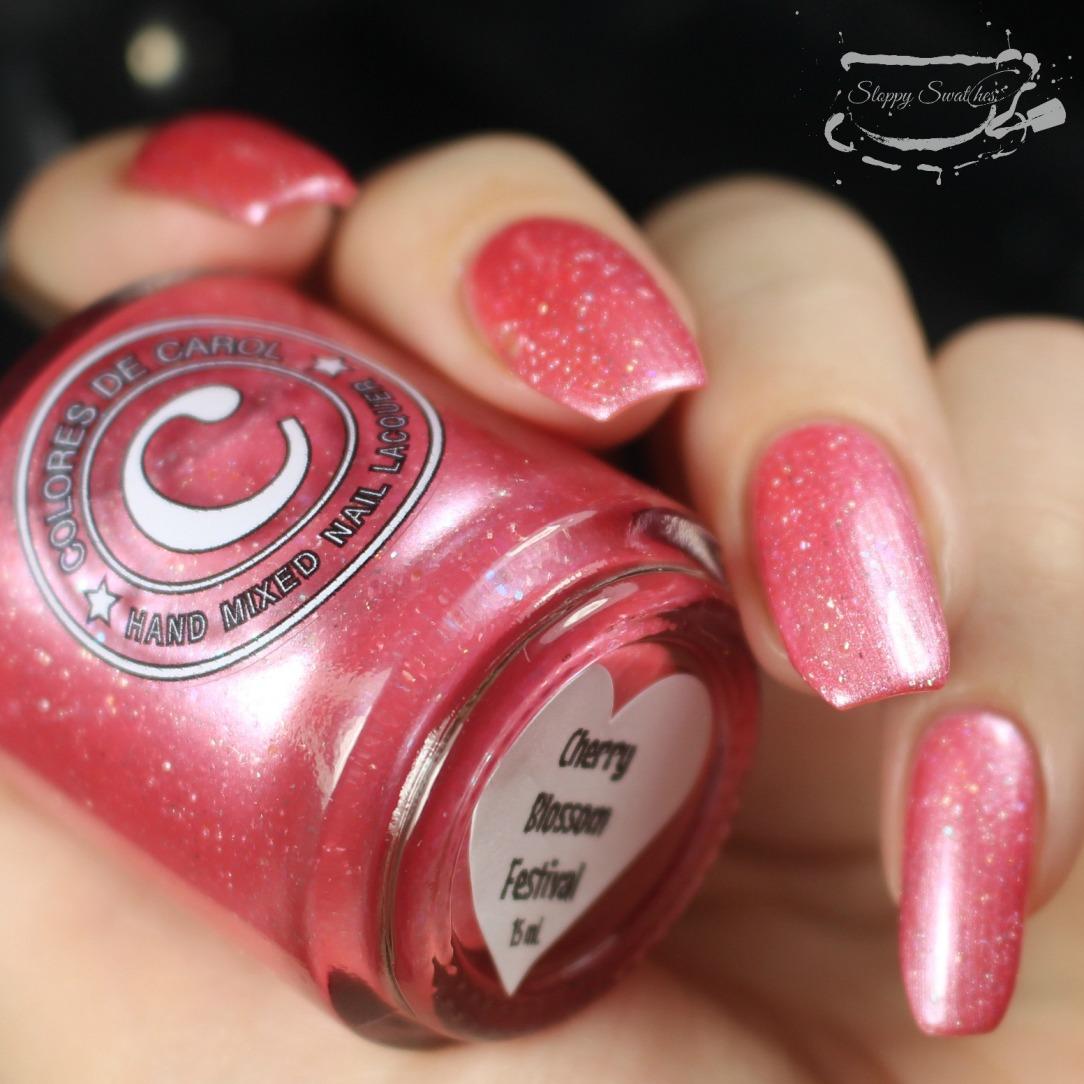 CherryBottom