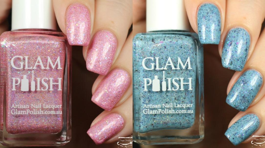 glam - Copy